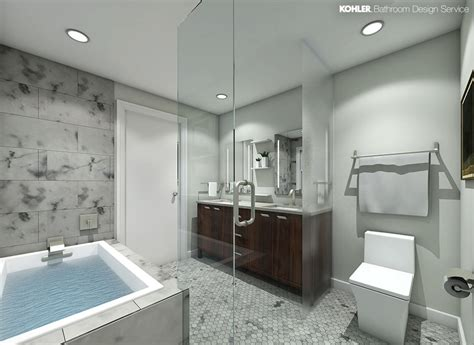 Kohler Bathrooms Designs by Kohler Bathroom Design Gallery Bathroom Design Ideas