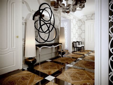 nyceiling inc news articles style or deco style in the interior