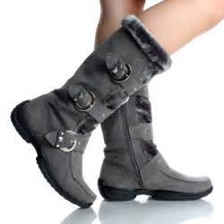 womens grey boots canada 10 winter boots for 2015