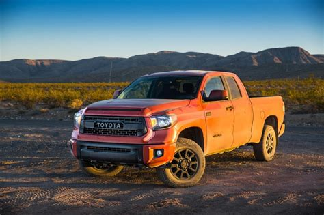 2015 Toyota Tundra by 2015 Toyota Tundra Trd Pro Prices