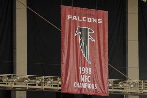 Super Bowl History Denver Broncos Vs Atlanta Falcons