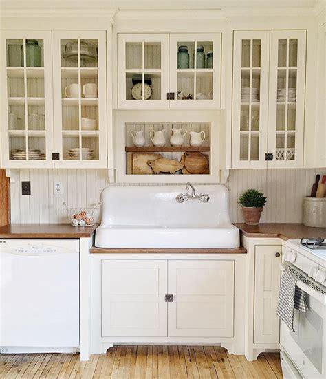 antique kitchen sinks farmhouse where to find a vintage style farmhouse sink hello farmhouse 4104