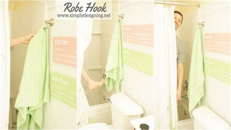 how to install bathroom fixtures update on the kid 39 s bathroom