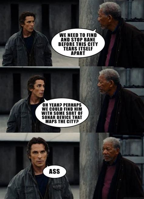 The Dark Knight Rises Meme - the very best dark knight rises memes smosh