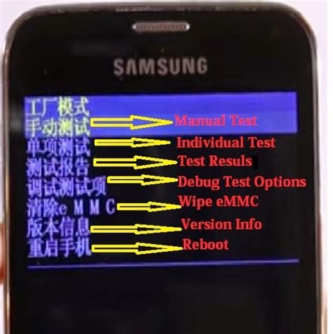 Translation Of Roeiboot by How To Factory Reset A China Android Phone With Chinese