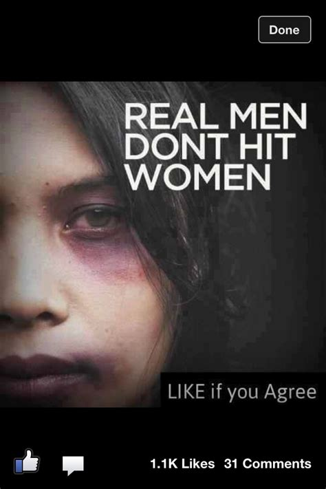 men  hurt women quotes quotesgram