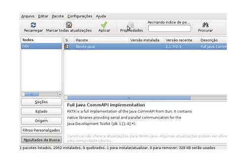 Rxtx java library download :: windscavtalti