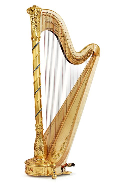 what is a l harp prince of wales salvi harps pedal harps lever harps