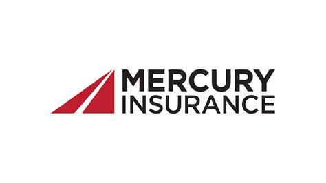 mercury car insurance review  rates claims