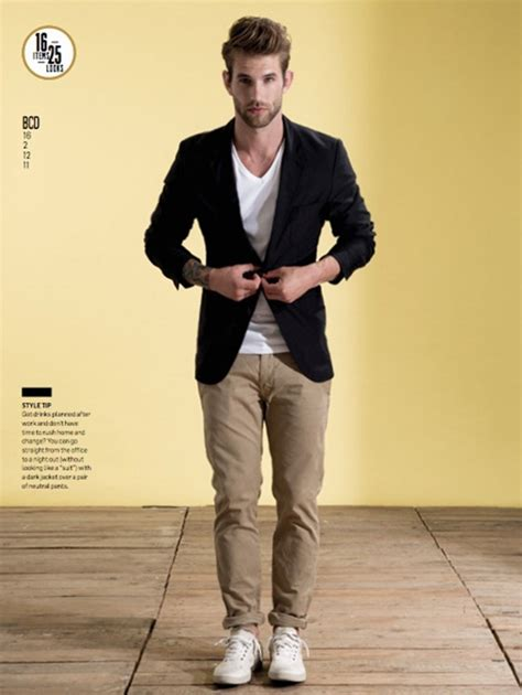 273 best images about Menu0026#39;s Night Out Fashions. on Pinterest | Blazers Suits and Gentleman
