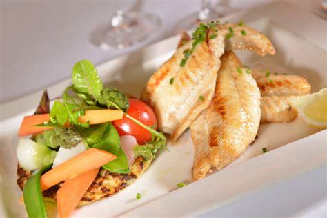 cuisine bar poisson poisson hôtel restaurant la clef d 39 or hôtel restaurant