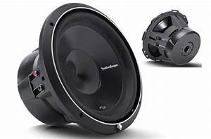 Top 10 Best Shallow Mount Subwoofers In 2020
