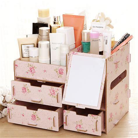 bureau maquillage maquillage bureau promotion achetez des maquillage bureau