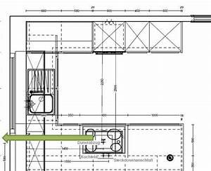 Dunstabzugshaube Externer Motor : k che dunstabzug franke umluft abluft forum auf ~ Michelbontemps.com Haus und Dekorationen