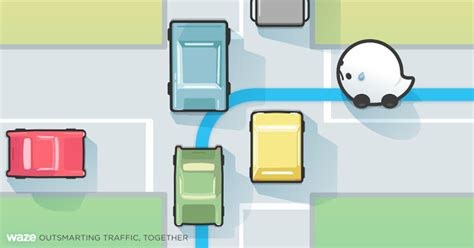 Avoid Difficult Intersections Now