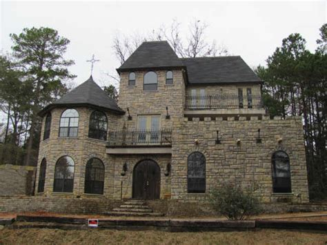 castle home design pictures 11 best images about castle style homes on