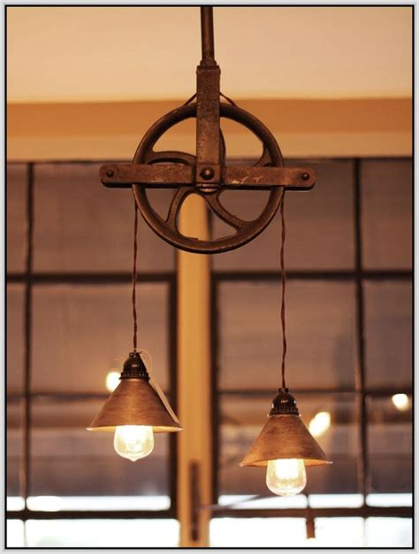 modern kitchen ideas rustic light fixtures for kitchen design all about house