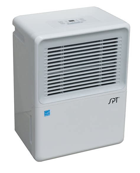 Top 5 Best Dehumidifier With Pump And Reviews 2018