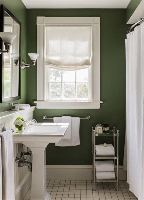 farrow ball calke green interiors  color  interior