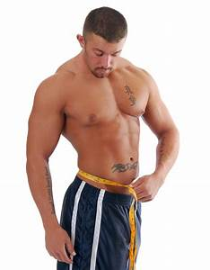Supplements For Muscle Recovery