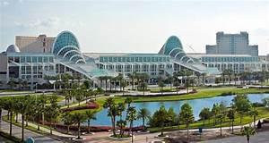 Realtors, Conference, And, Expo, Orlando, Florida