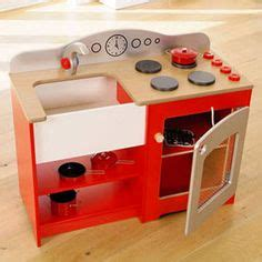 country play kitchen 1000 images about kitchen ideas on play 2951