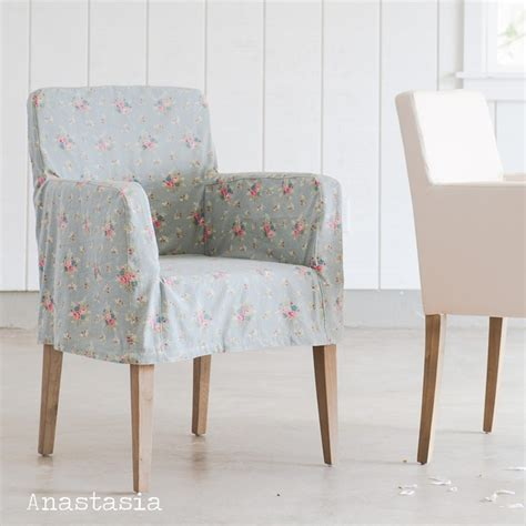 shabby chic dining chair slipcovers 98 best images about shabby chic slipcovers on