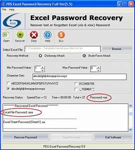 Cracker Excel 2016 : how to open open password protected excel file excel password cracker program crack xls file ~ Medecine-chirurgie-esthetiques.com Avis de Voitures