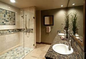 30, Cool, Pictures, Of, Old, Bathroom, Tile, Ideas