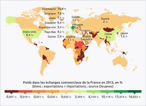 Consulat Cuba Carte Touristique by Les 233 Changes Commerciaux Entre La Et La Turquie En