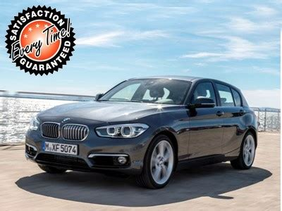 car leasing  deposit cheapest deals  carslease