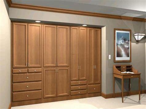 home interior wardrobe design special doors design wardrobe wall closet design home