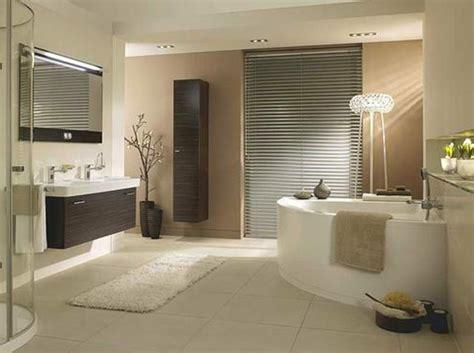 Badezimmer Accessoirs  Atemberaubende Ideen Für Eine Pure