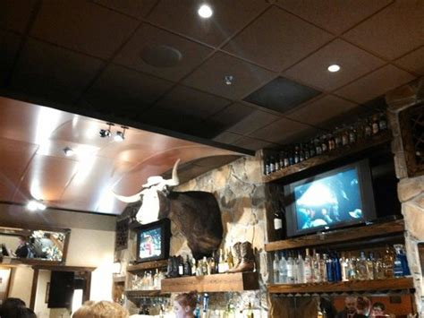 L Perry Ga Menu by Longhorn Steakhouse Perry Menu Prices Restaurant