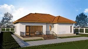 Case mici sub 100 de metri patrati