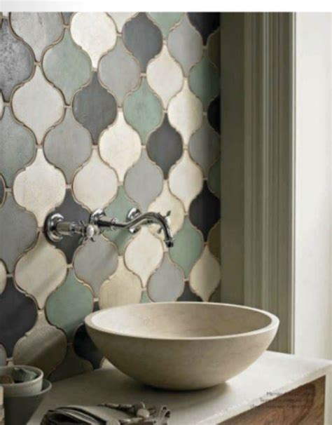 fired earth fliesen fired earth tiles uk home sweet home moroccan bathroom moroccan tile bathroom en bathroom