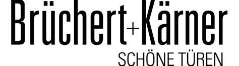 Brüchert Und Kerner by Markisen Schreinerei Ritz Eiterfeld