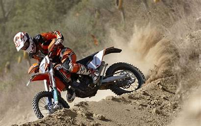 Ktm Tapety Exc Enduro Clases Wallpapers Area
