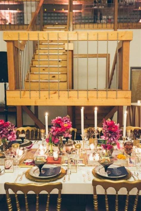 kitchen chicago il kitchen chicago weddings get prices for wedding venues in il
