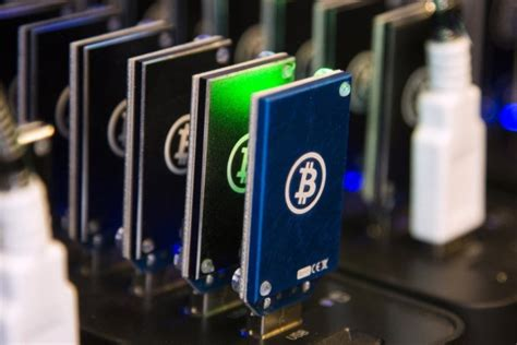 In fact, you too can check out wireds lost bitcoins right here. Lost Hard Drive Sparks £4m Bitcoin Treasure Hunt in South ...