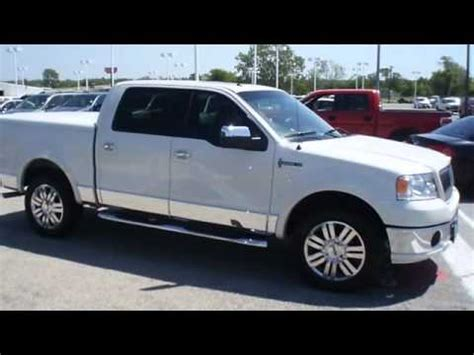 Bob Utter Kia by 2006 Lincoln Lt Bob Utter Ford Lincoln Kia