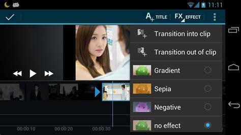 video maker editor apk video players