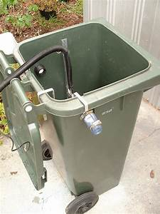Water Recycler  Grey Water   6 Steps  With Pictures