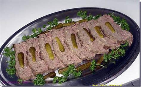 d馗o cuisine cagne terrine de pate au four 28 images faire du p 226 t 233 de cagne faire charcuterie fr pate terrine ou rillettes de chevreau cuisson au four et