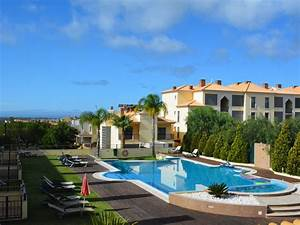 Vilamoura Marina Apartments : apartment with pool near golf marina and vilamoura ~ Sanjose-hotels-ca.com Haus und Dekorationen