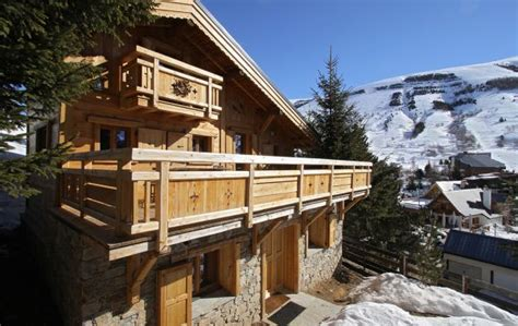 chalet alpages chalet 8 personnes les 2 alpes location appartement 233 t 233 les 2 alpes 1650