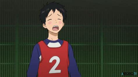 anime days tv ova аниме дни days смотреть онлайн бесплатно
