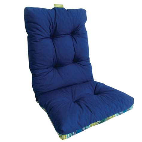 coussin chaise ikea coussin de chaise exterieur 28 images s 196 r 214