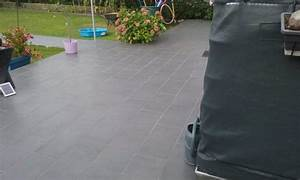 Carrelage Terrasse Pas Cher : carrelage pour terrasse a metz 57 moselle carrelage pas cher ~ Melissatoandfro.com Idées de Décoration
