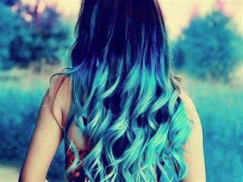 What Color To Dye Hair by What Color Should You Dye Your Hair Quiz Today